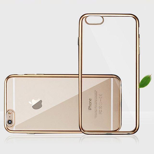 iphone 7 phone cases ireland