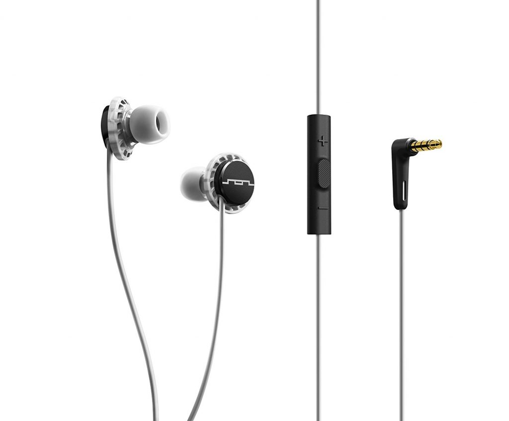 Iphone 6s earphones - apple certified earphones iphone 8